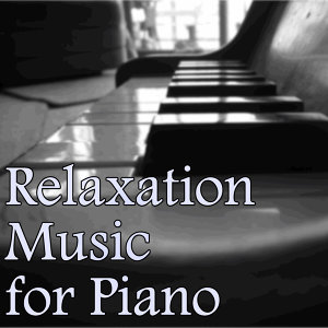 Relaxation Music for Piano