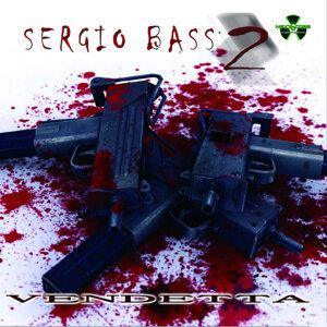 Vendetta Vol. 2 - EP