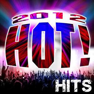 Hot! Hits 2012