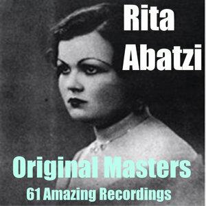 Original Masters - 61 Amazing Recordings