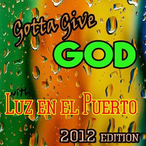 Luz en el Puerto (Christian Music) 2012 Edition
