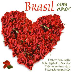 Brasil Com Amor