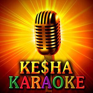 Ke$ha Karaoke