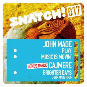 Snatch017