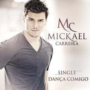 Dança Comigo (feat. My-Kul Leeric)