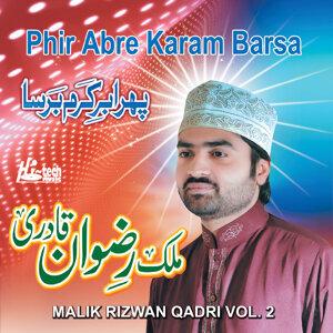 Phir Abre Karam Barsa Vol. 2 - Islamic Naats