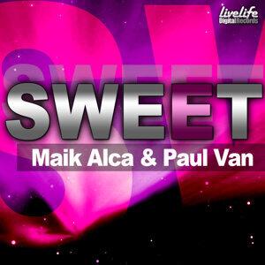 Sweet - Single