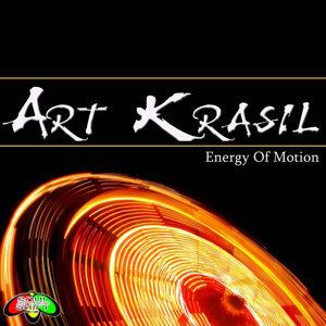 Soul Shift Music: Energy Of Motion