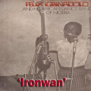 Ironwan