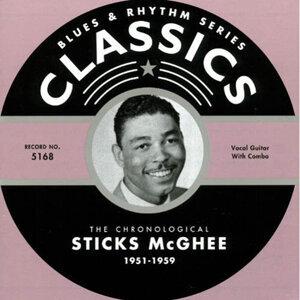 Classics: 1951-1959