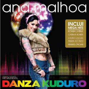 Caliente - Danza Kuduro