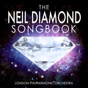 The Neil Diamond Songbook