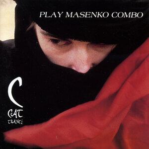 Play Masenko Combo