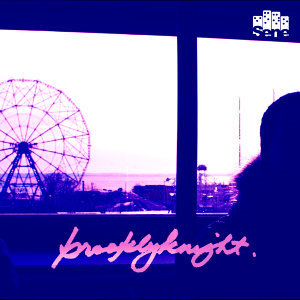 Brooklyknight
