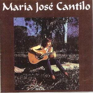 María José Cantilo