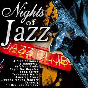 Nights of Jazz