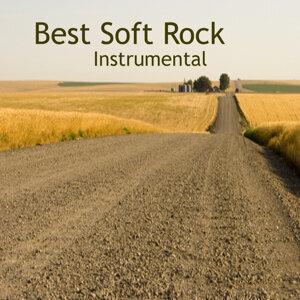 Best Soft Rock: Instrumental: True Colors