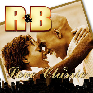 Best of R&B Love Songs