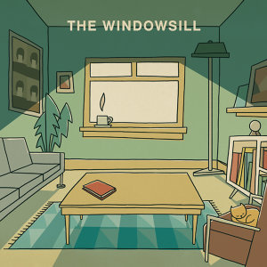 The Windowsill