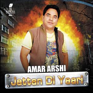 Jattan Di Yaari