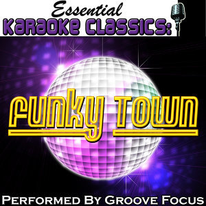 Essential Karaoke Classics: Funky Town