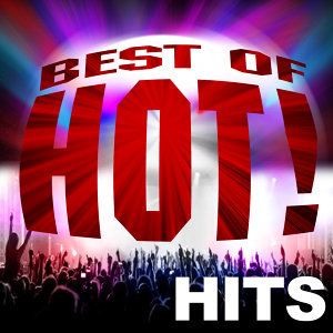 Best of Hot! Hits