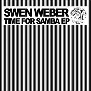 Time For Samba EP