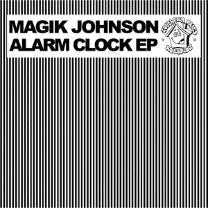 Alarm Clock EP