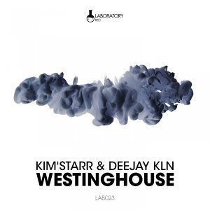 WestingHouse - Original Mix