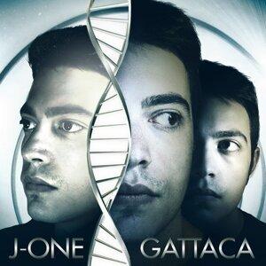 Gattaca - Space Album