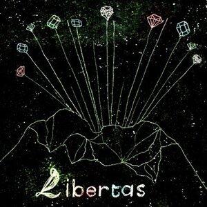 Libertas2