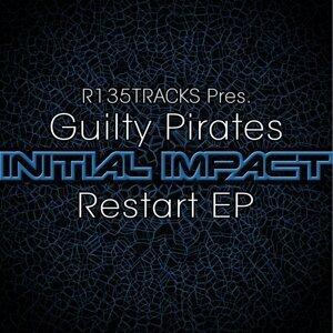 Restart EP
