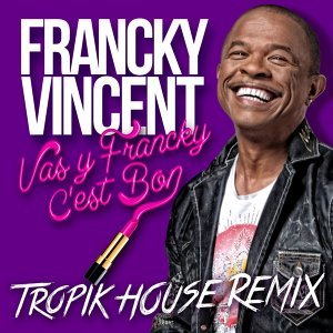 Vas y Francky c'est bon - Tropik House Remix