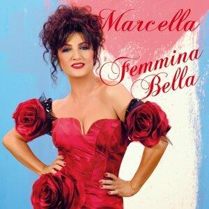 Femmina bella - Radio version