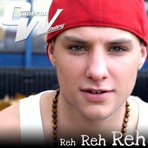 Reh Reh Reh