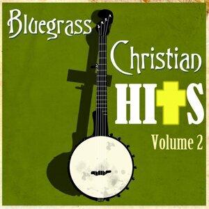 Bluegrass Christian Hits, Vol. 2