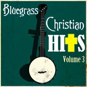 Bluegrass Christian Hits, Vol. 3