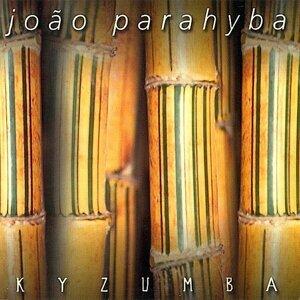 Kyzumba