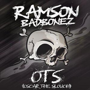 O. T. S. - Oscar the Slouch