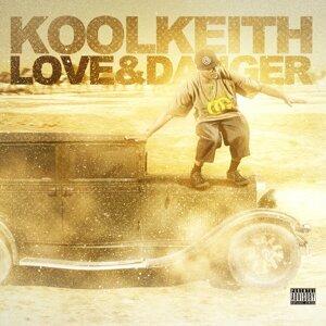 Love & Danger - Deluxe Edition