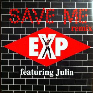 Save Me Rmx