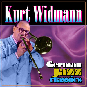 German Jazz Classics