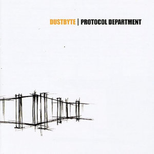 Protocol Department