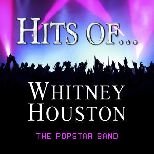 Hits Of… Whitney Houston