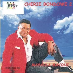 Cherie Bondowe