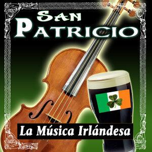 San Patricio. La Música Irlandesa