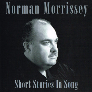 Short Stories in Song