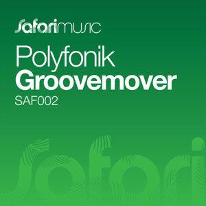 Groovemover
