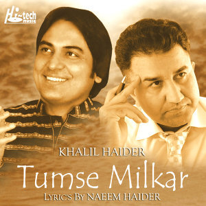 Tumse Milkar - Geet & Ghazals