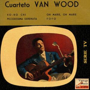 Vintage Pop No. 197 - EP: Ko -Ko Chi